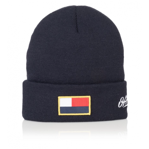 Kulich Official CREW NAVY