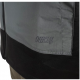 Bunda Official  Real Tech Jacket 2.0 Black