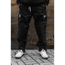 Kalhoty 35mm X Yehla's Black