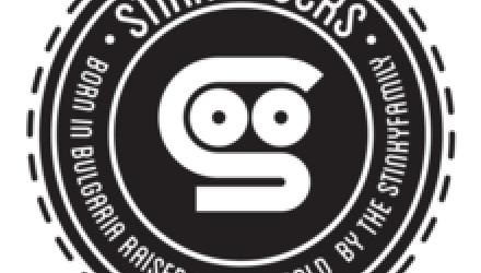 Recenze: Vyvoněný Stinky Socks
