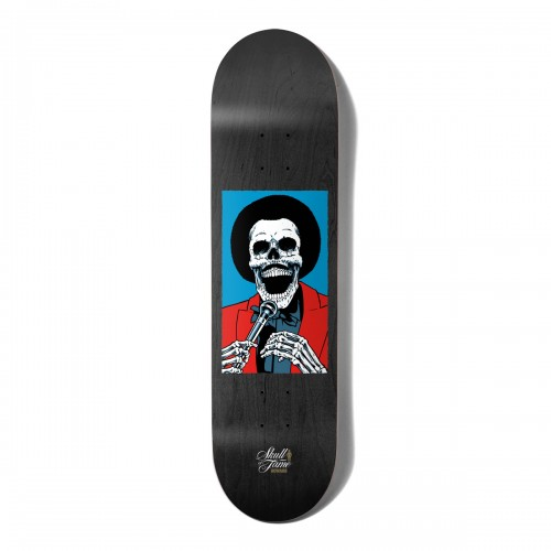 Deska HOWARD SKULL OF FAME DECK 8.25