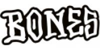 Bones Wheels