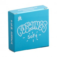 Bushings Ambassadors soft