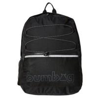 Batoh Bumbag Sport Scout Black