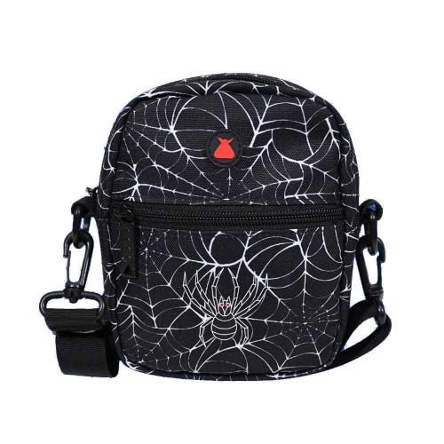 Bumbag Kader Compact Shoulder bag