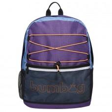 Batoh Bumbag Sport Scout Purple