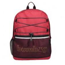 Batoh Bumbag Sport Scout Burgundy