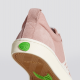 Boty Cariuma CATIBA Pro Skate Rose / Ivory
