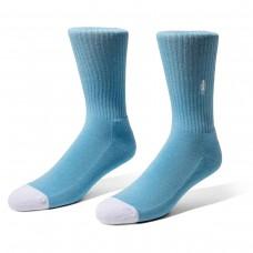 Ponožky Girl ICEY