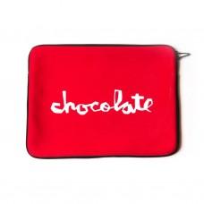 Obal na notebook Chocolate Chunk