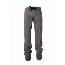 Footprint kalhoty 1985 Series Stretch Denim grey