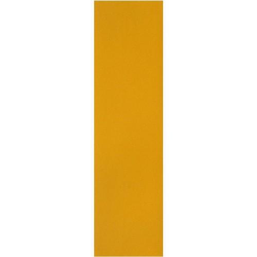 Grip Jessup Pimp School Bus Yellow