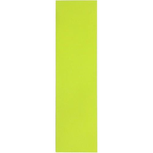 Grip Jessup Pimp Neon Yellow