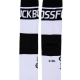 Ponožky Stinky F*CK Boss