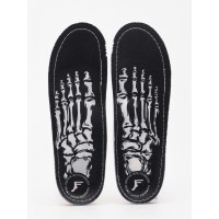Vložky do bot Footprint Kingfoam Skeleton Orthorics