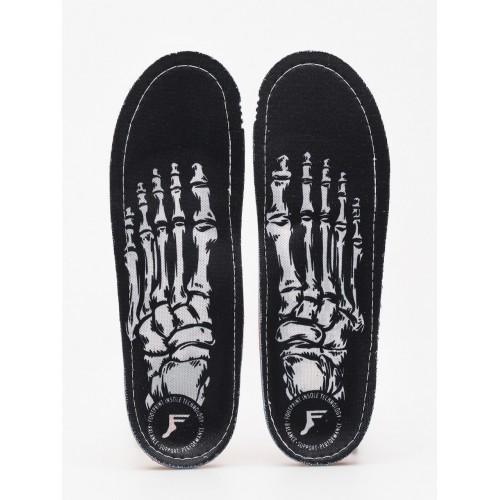 Vložky do bot Footprint Kingfoam Skeleton Orthorics