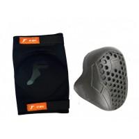 Chránič kolene Footprint