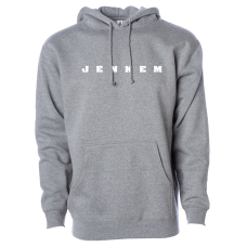 Jenkem Spaced Out Hoodie