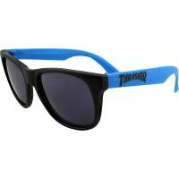 Sluneční brýle Thrasher Blue