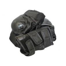 Chrániče set dlaně / lokty / kolena