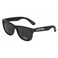 Sluneční brýle Thrasher Skate and Destroy