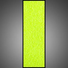 Grip Jessup Pimp Neon Yellow
