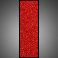Grip Jessup Pimp Blood Red