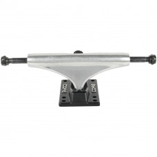 Trucks Core Silver/Black