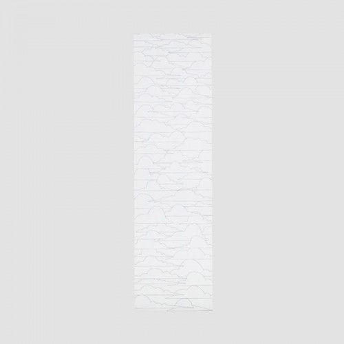 Grip Jessup Ultragrip CLOUDS WHITE