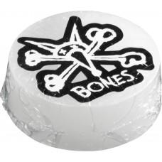 Kapesní vosk Bones Single