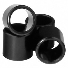"Bearings Spacer .410"" 1ks"