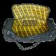 Theeve Duffle Bag