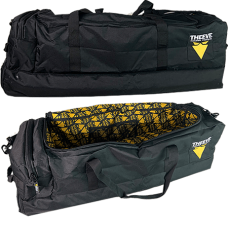 Theeve Duffle Bag