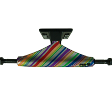 THEEVE CSX HOLLOW RAINBOW